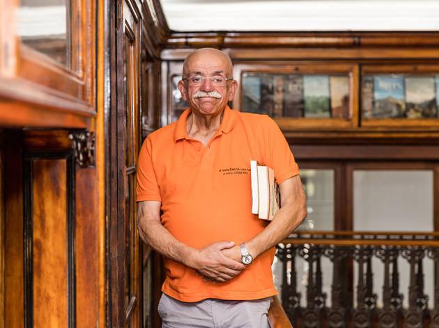 António Serzedelo, Opus Diversidades