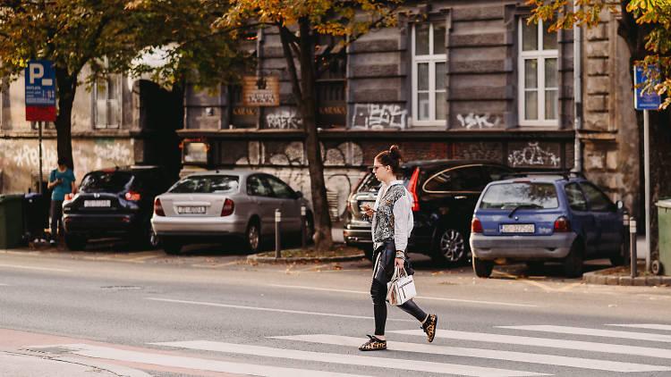 Fashion Street Style (1Oct19)