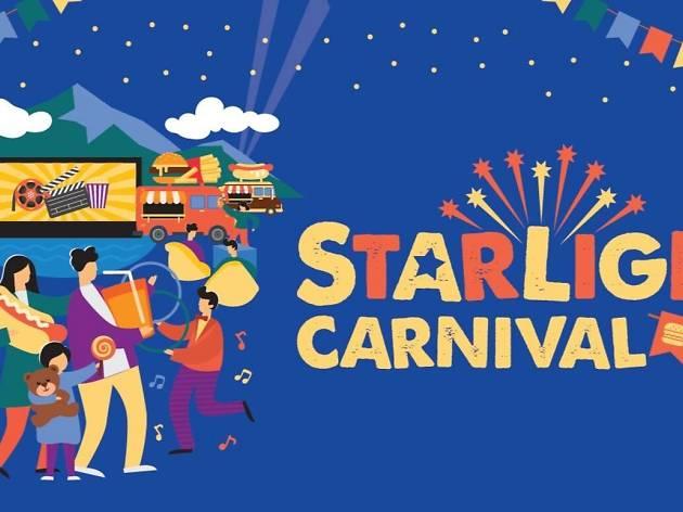 Starlight Carnival