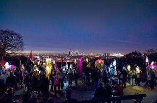 Diwali: Festival of Light