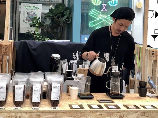 PMQ_CoffeeAgenda