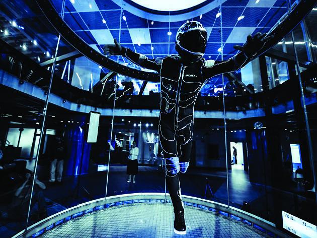 Best adventurous activities in Tokyo to get your adrenaline pumping