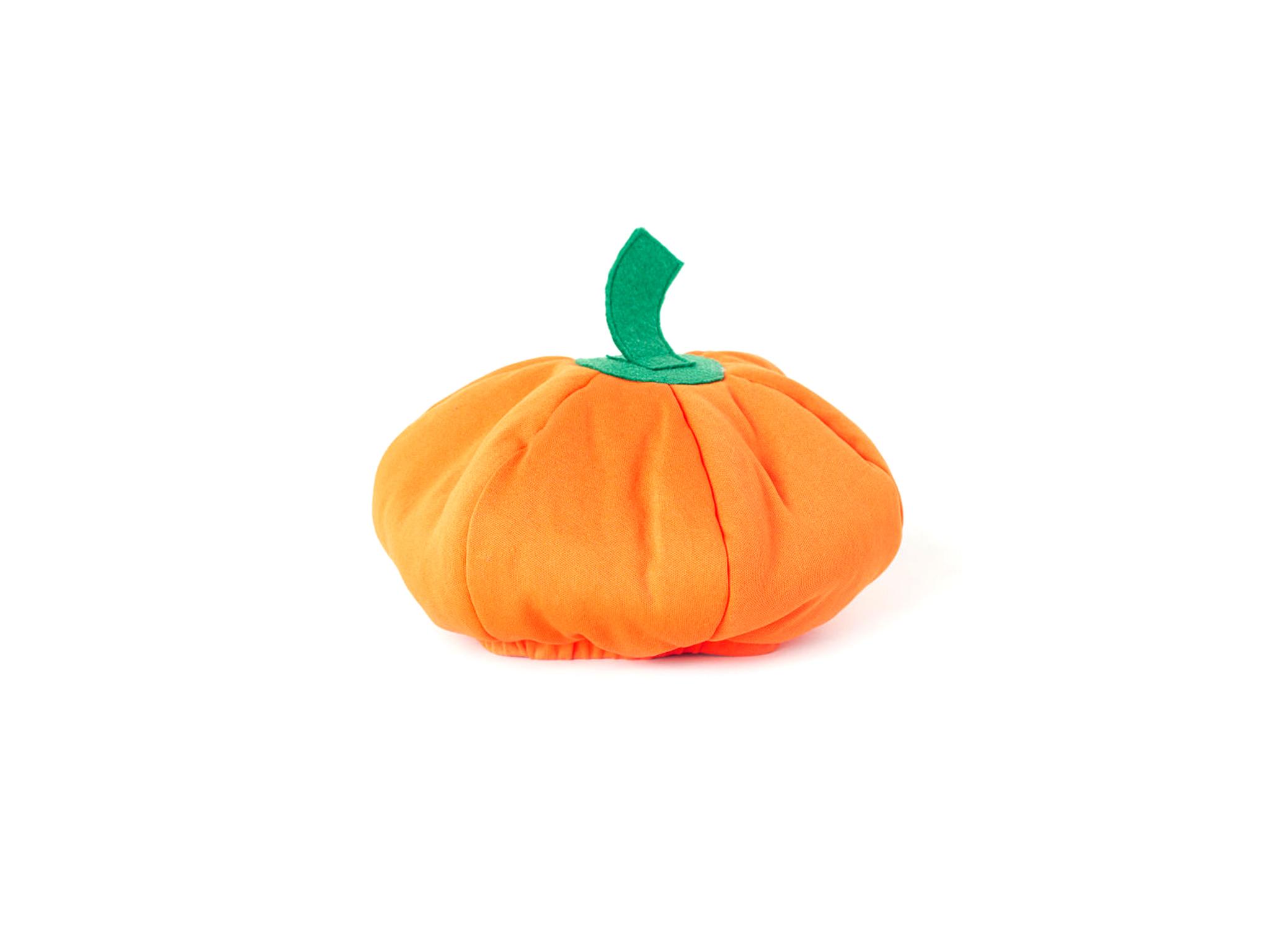 Brincar ao Halloween a rigor: disfarces para os miúdos