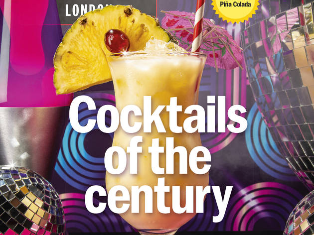 2551 COVER Cocktails.indd