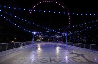 London Eye ice-rink sml.jpg