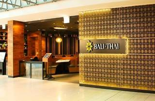 Bali Thai - Suntec City Mall