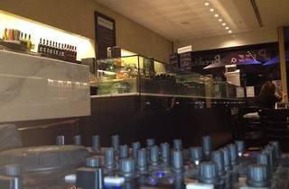 Mauritz Cafe