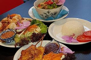 Naa Thai