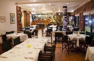 Rangoon Colonial Club