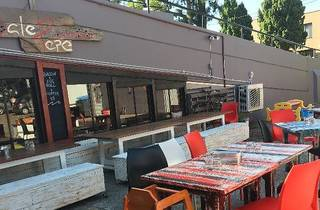 Sale Pepe Pizzeria - Brookvale