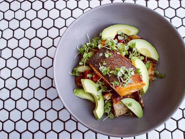 The 11 best restaurants in San Jose right now