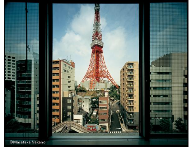 Masataka Nakano Photo Exhibition