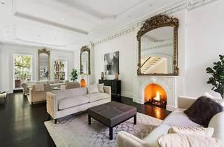 Luxury Apartment New York