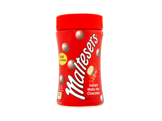 Maltesers Instant Hot Chocolate