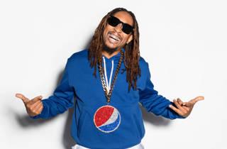 Club Cubic presents Lil Jon