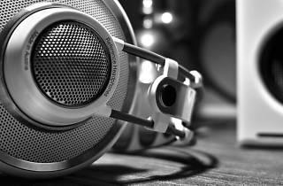 Backbeat Studios