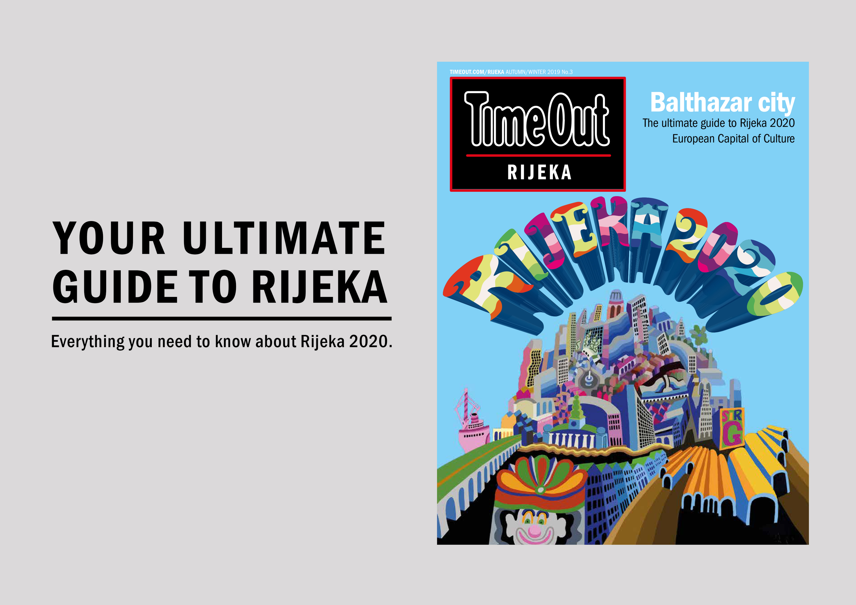 Your FREE essential guide to Rijeka is out now