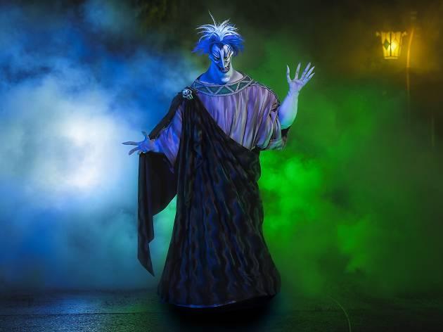 hades_disney halloween