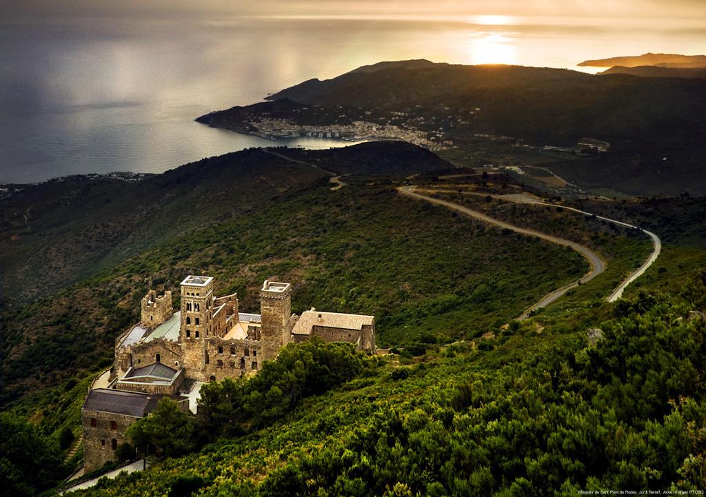 11 essential destinations to experience Romanesque art in situ