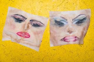 La Boda Blunt ( Foto: Alejandra Carbajal)