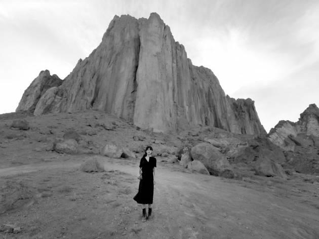 Shirin Neshat, Land of Dreams