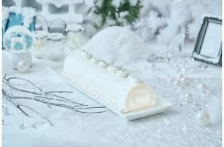 ロイヤル・ホワイトクリスマス