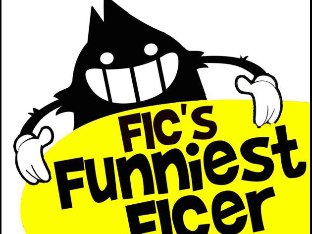 Funniest FICer