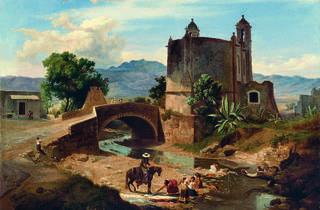 (Foto: Cortesía Museo Soumaya)