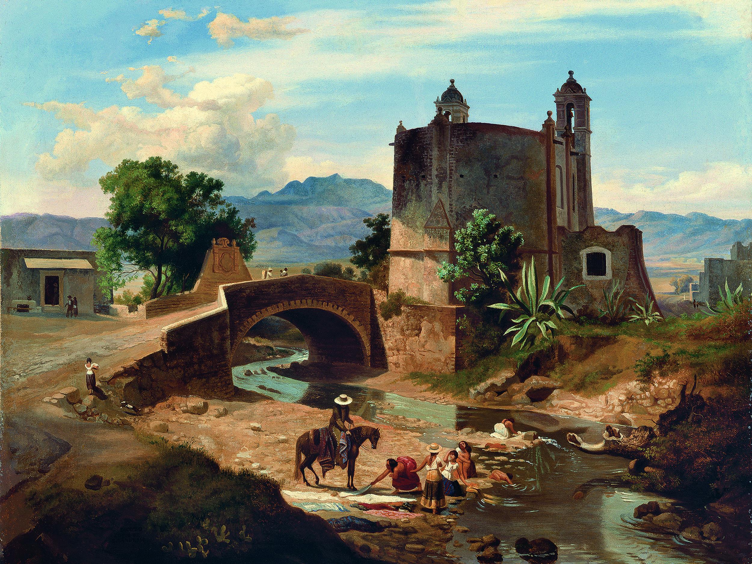 Foto: Cortesía Museo Soumaya