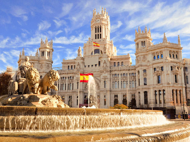 84% off a Spanish level one and two certificate