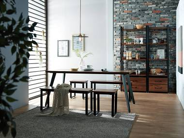 7 Shops To Get Cheap Furniture in Singapore