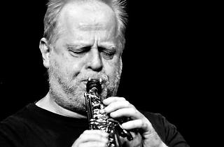 Harri Sjöström