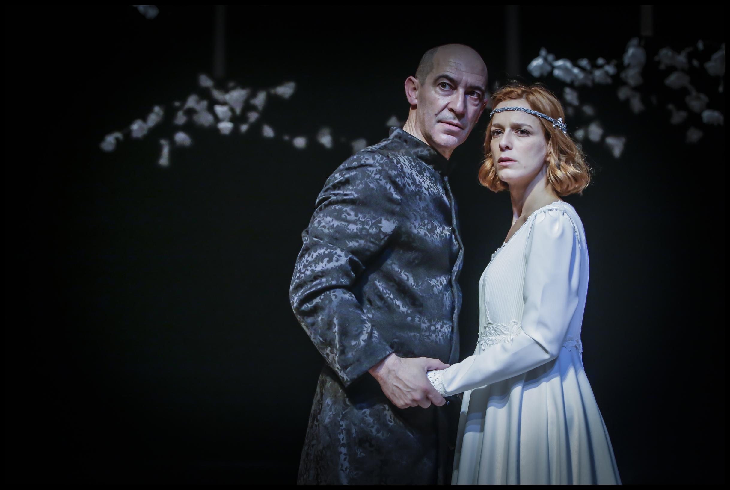 As peças de teatro em Lisboa a não perder em Novembro