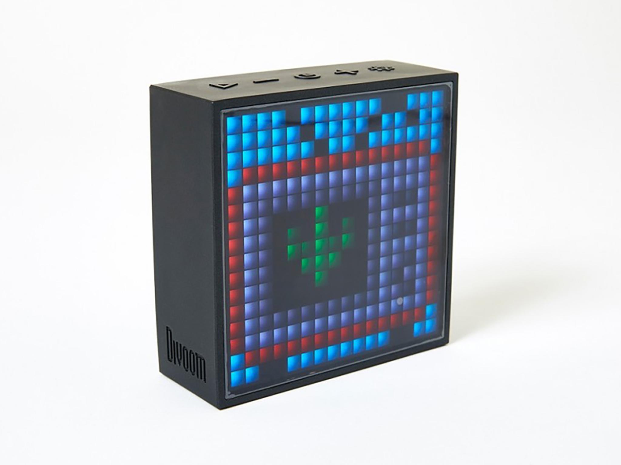 Timebox Evo speaker