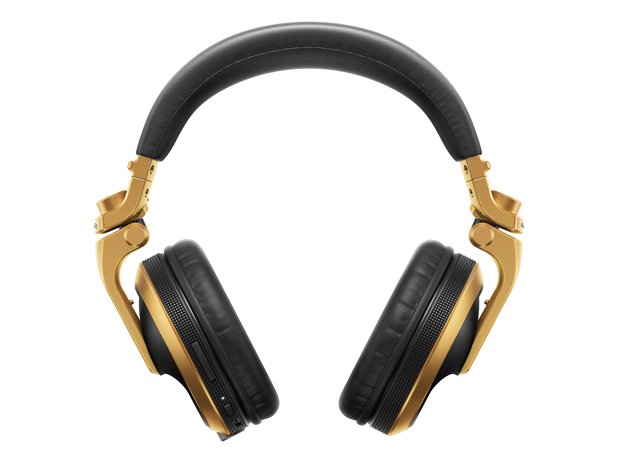 HDJ-1550 N headphones