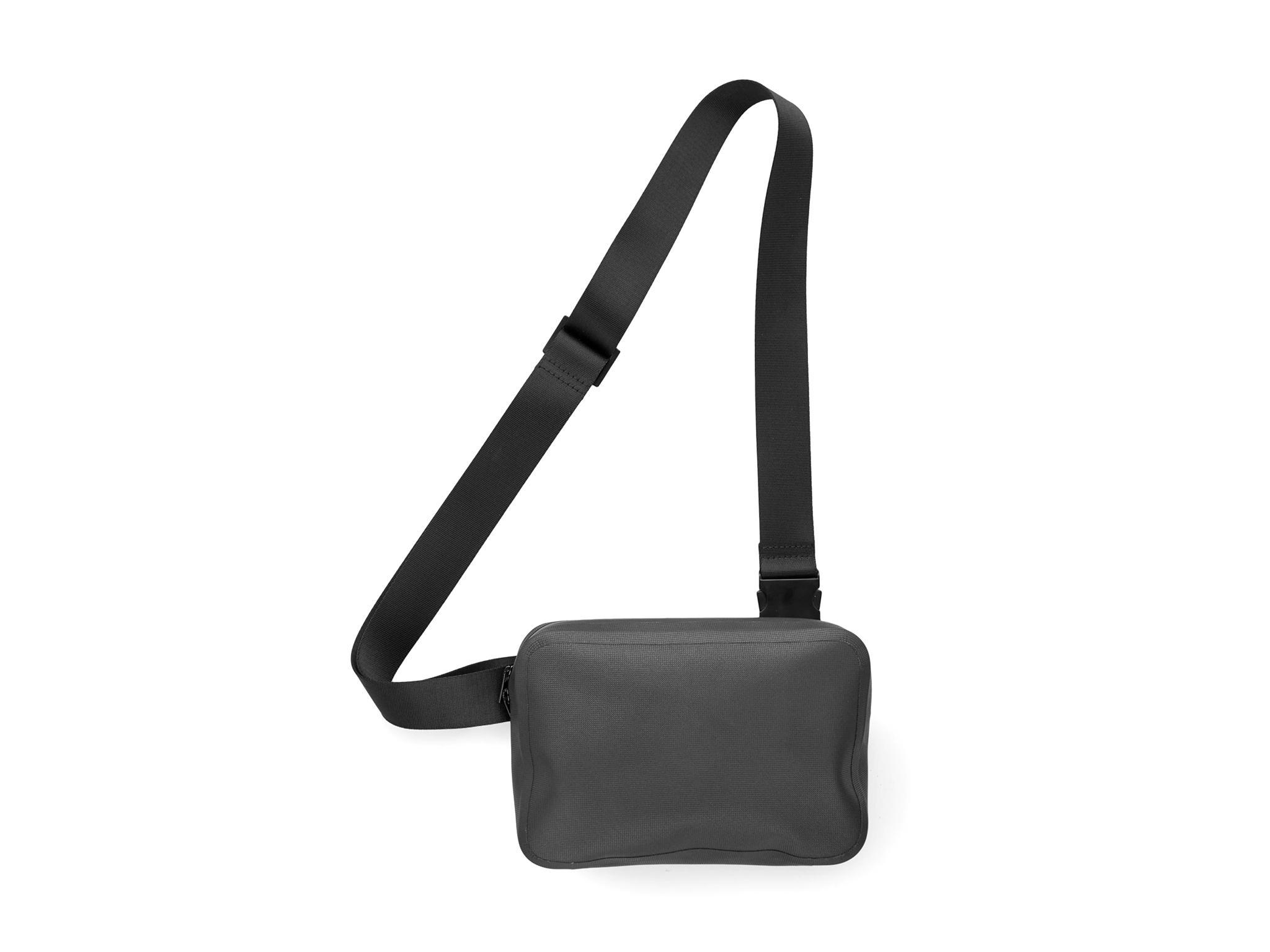 COS Crossbody bag