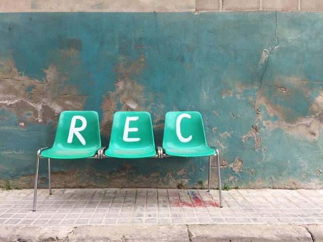 Rec.0
