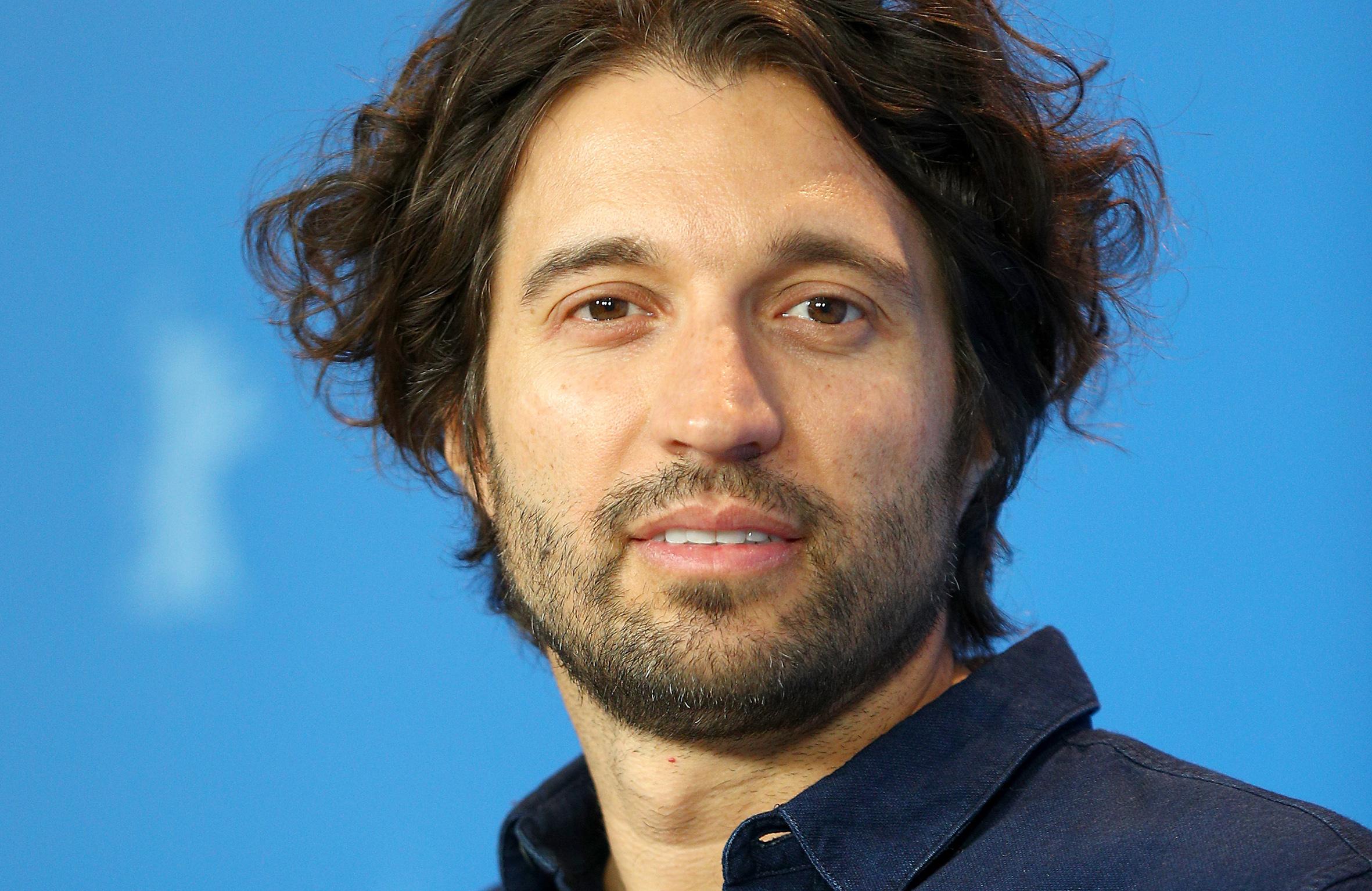 Alejandro Landes (DO NOT REUSE)