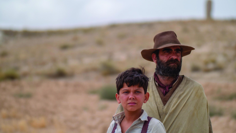 Les altres pel·lícules dels Goya 2020