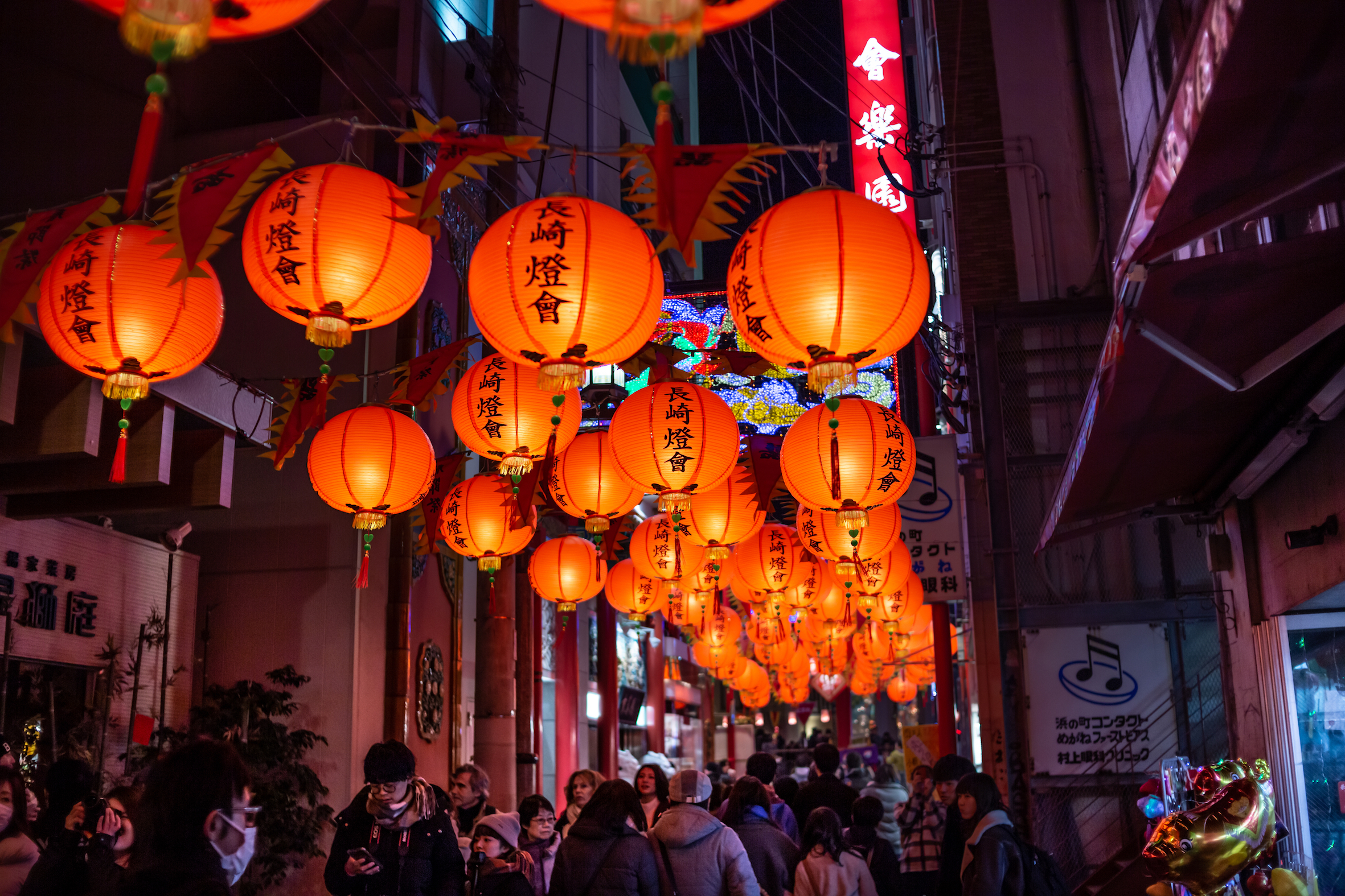 The most underrated Japanese cities Singaporeans don't go to