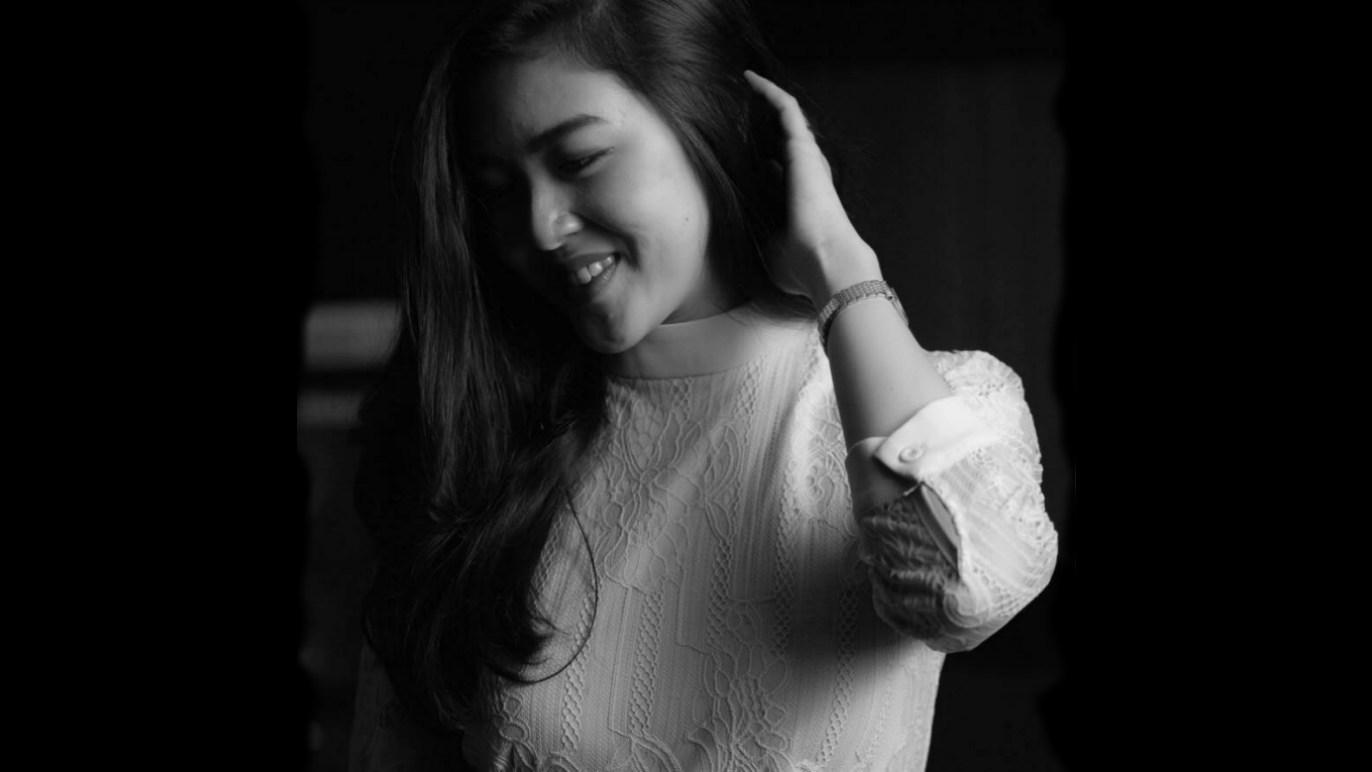 Hazel Leong