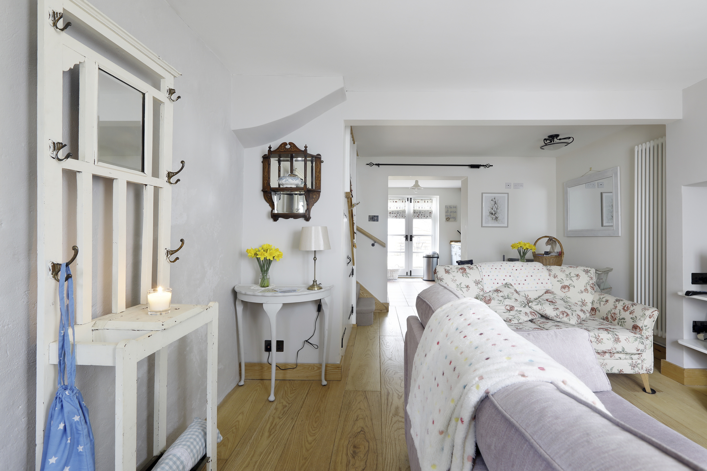 Worthing airbnb