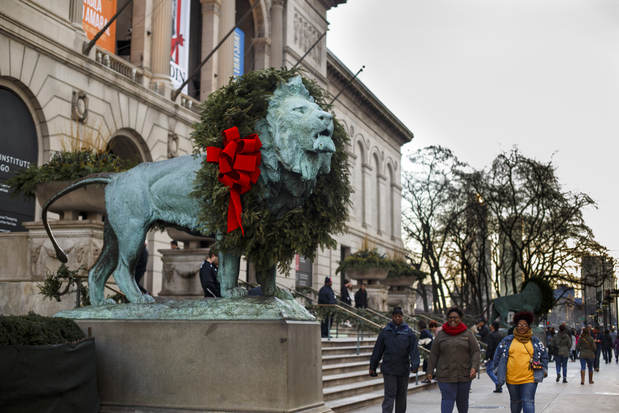 Chicago Holiday Events 2020.November 2020 Events Calendar For Things To Do In Chicago