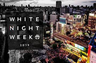 White Night Week