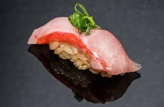 Sushi Tachi 立鮨