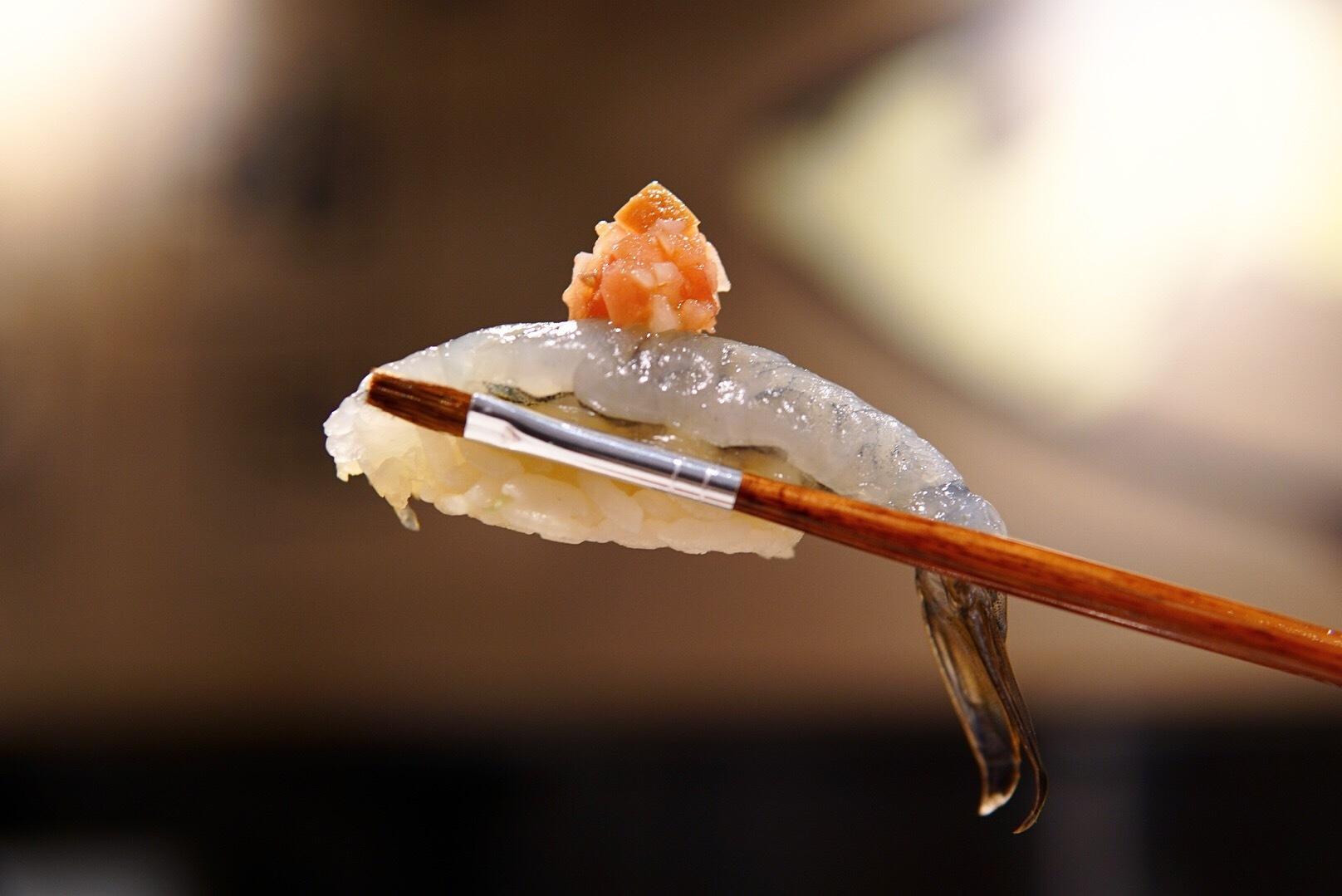Sushi Sooshi_鮨廷