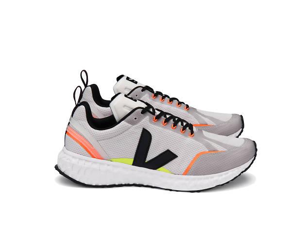 Condor running shoes