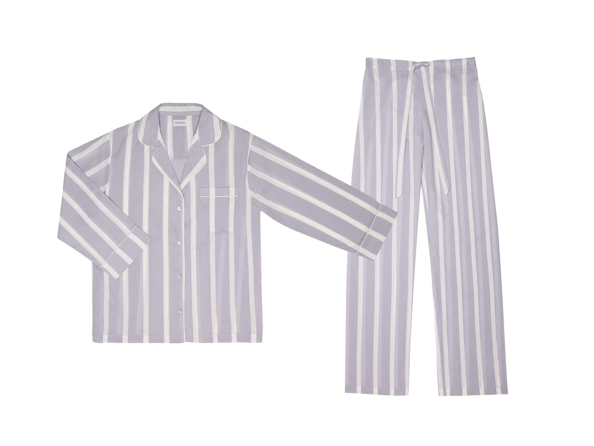 Honna London pyjamas