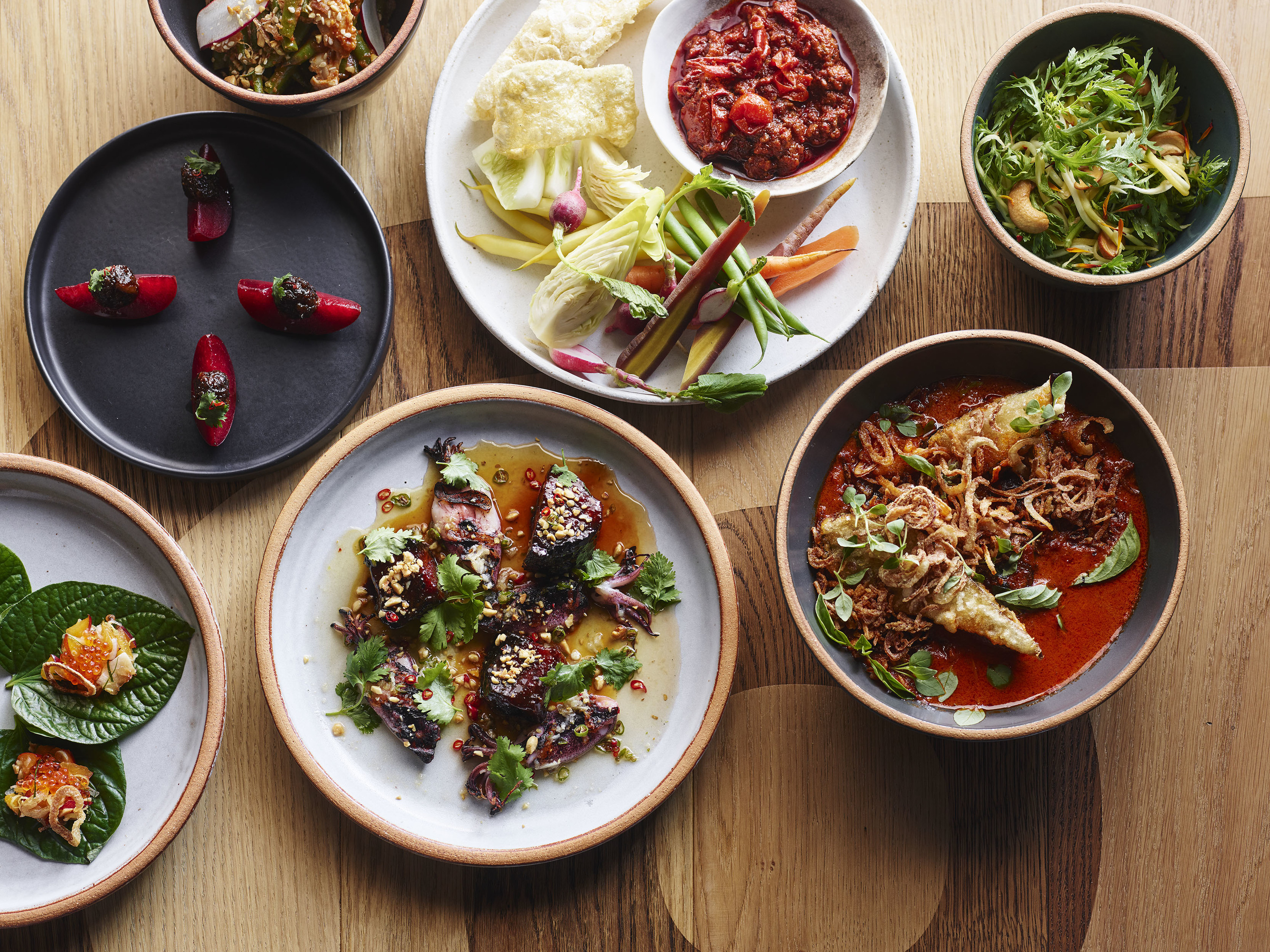 The 50 best San Francisco restaurants to eat at right now