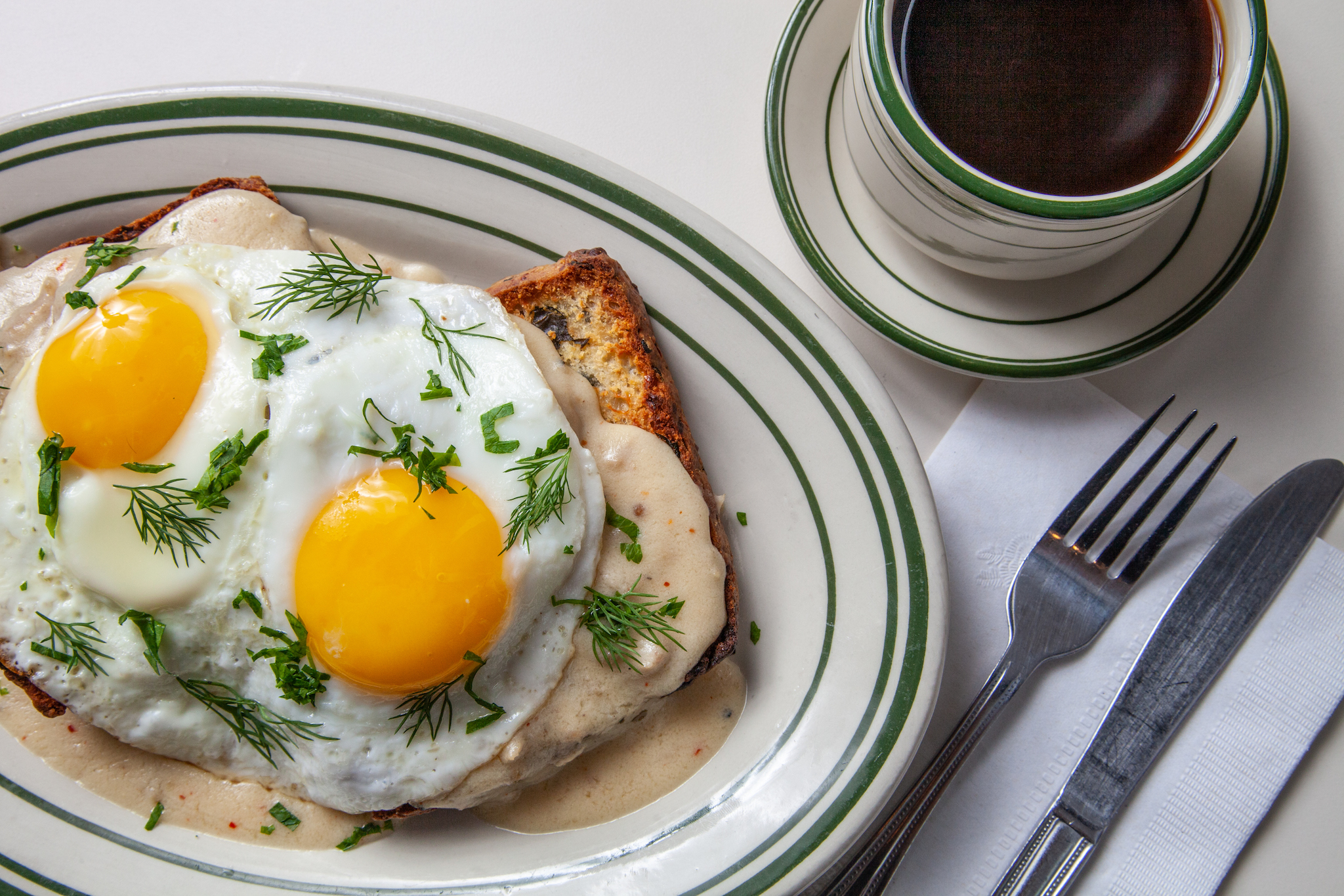 Excellent NYC brunches you can get delivered